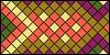 Normal pattern #17264 variation #15699
