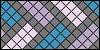 Normal pattern #25463 variation #15705