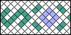 Normal pattern #27920 variation #15711