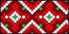 Normal pattern #28148 variation #15722