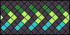 Normal pattern #27755 variation #15727