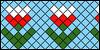 Normal pattern #28602 variation #15737