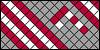 Normal pattern #16971 variation #15740
