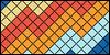 Normal pattern #25381 variation #15749