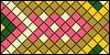Normal pattern #17264 variation #15750