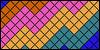 Normal pattern #25381 variation #15754