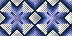 Normal pattern #25054 variation #15755