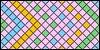 Normal pattern #27665 variation #15761