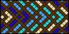 Normal pattern #25639 variation #15767