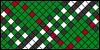 Normal pattern #28674 variation #15773