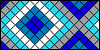 Normal pattern #28070 variation #15786