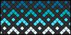 Normal pattern #28251 variation #15788