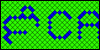Normal pattern #24634 variation #15797