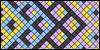 Normal pattern #23315 variation #15804