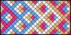 Normal pattern #23315 variation #15805