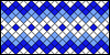 Normal pattern #10138 variation #15809