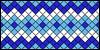 Normal pattern #10138 variation #15811