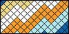 Normal pattern #25381 variation #15819