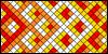 Normal pattern #23315 variation #15820