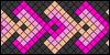 Normal pattern #28218 variation #15823