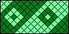 Normal pattern #28357 variation #15831