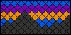 Normal pattern #22346 variation #15837