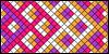 Normal pattern #23315 variation #15838