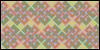 Normal pattern #23384 variation #15843