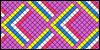 Normal pattern #10417 variation #15844