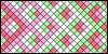 Normal pattern #23315 variation #15846