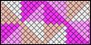 Normal pattern #9913 variation #15847