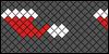 Normal pattern #28598 variation #15849