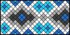 Normal pattern #28690 variation #15853