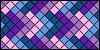 Normal pattern #2359 variation #15855