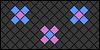 Normal pattern #28491 variation #15866