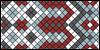 Normal pattern #28509 variation #15871