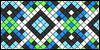 Normal pattern #28710 variation #15875