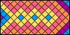 Normal pattern #17657 variation #15883