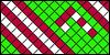Normal pattern #16971 variation #15885