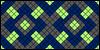 Normal pattern #24030 variation #15895