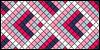 Normal pattern #23156 variation #15903