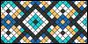 Normal pattern #28710 variation #15905