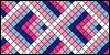 Normal pattern #23156 variation #15910
