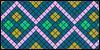 Normal pattern #6048 variation #15911