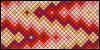 Normal pattern #28219 variation #15926