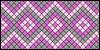 Normal pattern #10638 variation #15930