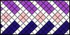 Normal pattern #8896 variation #15934