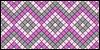 Normal pattern #10638 variation #15938
