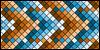 Normal pattern #25049 variation #15941