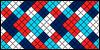 Normal pattern #3213 variation #15943